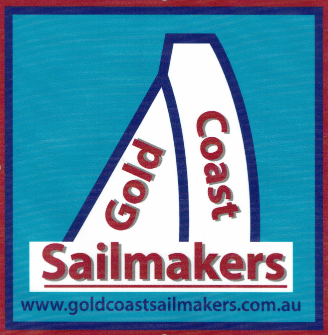 Gold Coast Sailmakers
